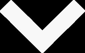 arrow-down-gray-md
