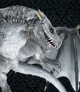 Personagens, Jogos e Animações em 3D